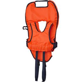 Helly Hansen Safe+ orange